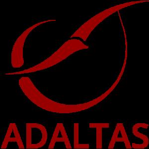 logo Adaltas