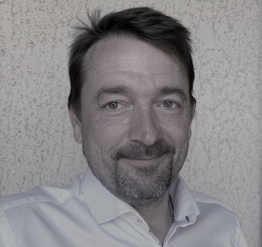 Jean-François SALUDEN